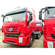 Iveco Tractor Truck Tractor Head Hot Sale